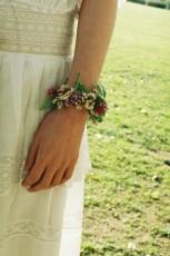 pic_wedding